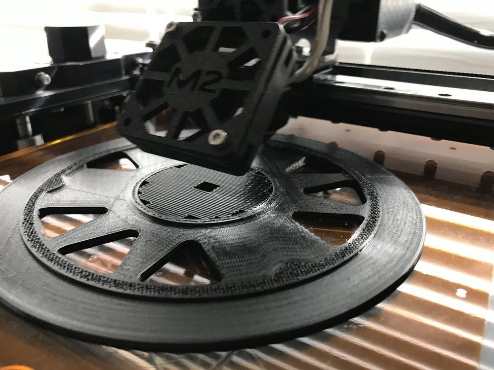 3D Print 3.jpg
