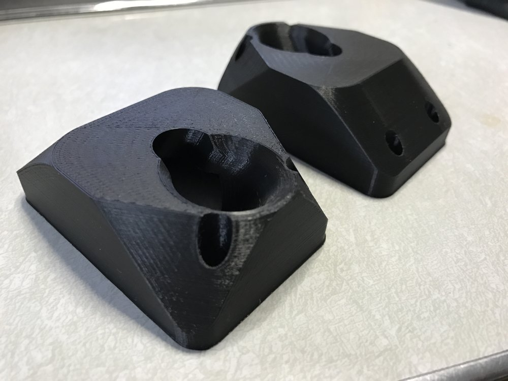 3D Print 2.jpg