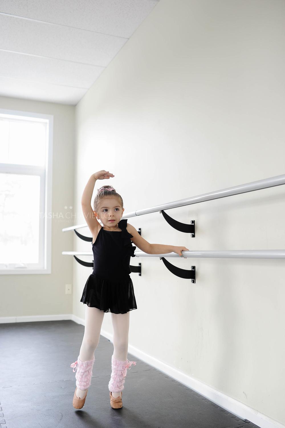 Aria_Ballerina_NCP_Proofs-1.jpg