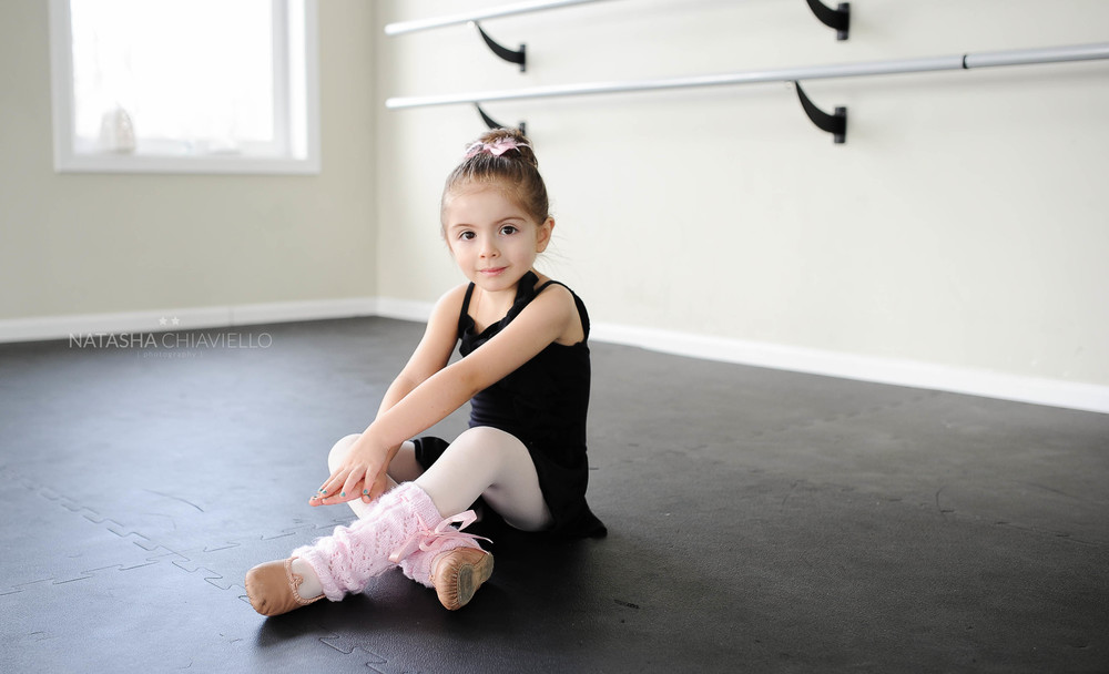 Aria_Ballerina_NCP_Proofs-4.jpg