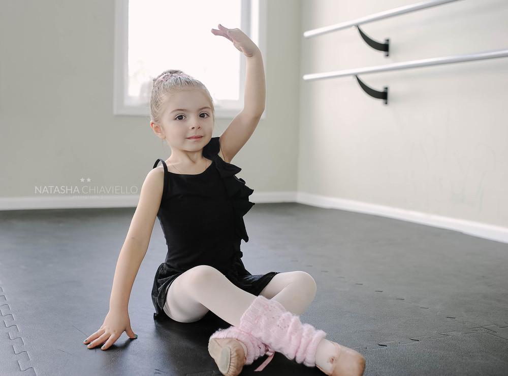 Aria_Ballerina_NCP_Proofs-5.jpg