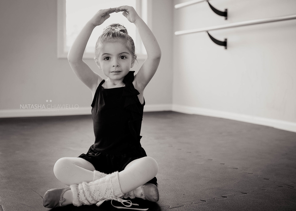 Aria_Ballerina_NCP_Proofs-7.jpg