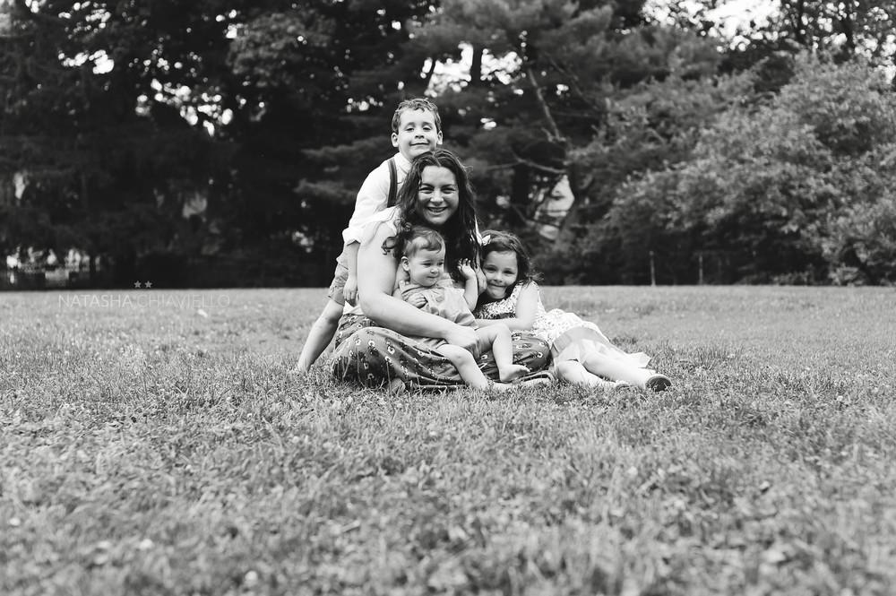 Buber_Family-56.jpg