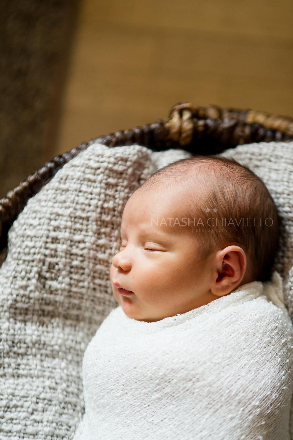 Kaiyus_Newborn-53.jpg