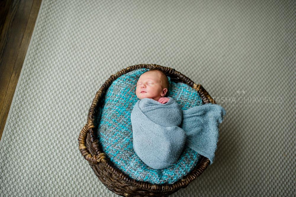Boden_Hayes_Newborn-44.jpg