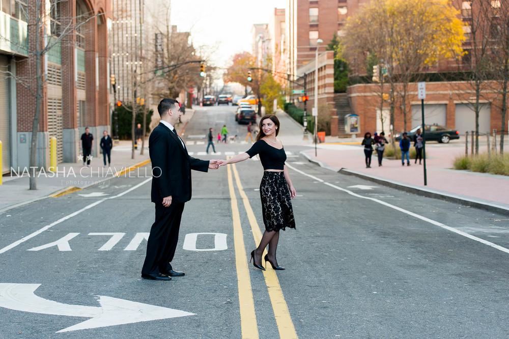 Kristen_and_Jeff-9.jpg