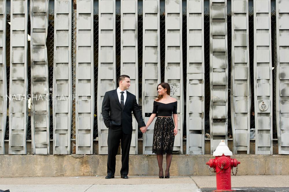 Kristen_and_Jeff-13.jpg