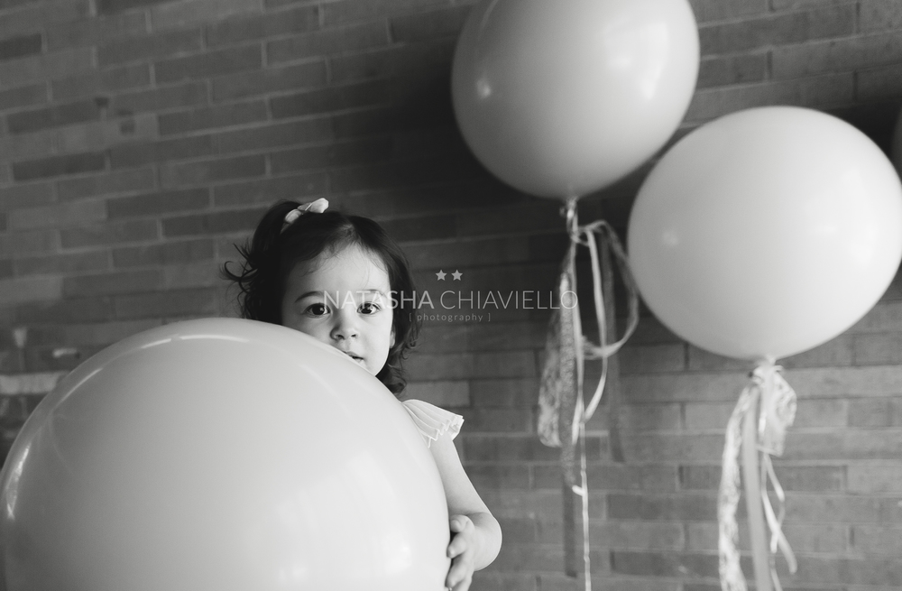 Rae Buber 2nd Bday-47.jpg