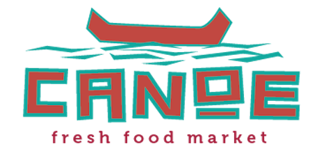 Canoe Fresh Foods