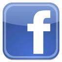 Canoe on Facebook: