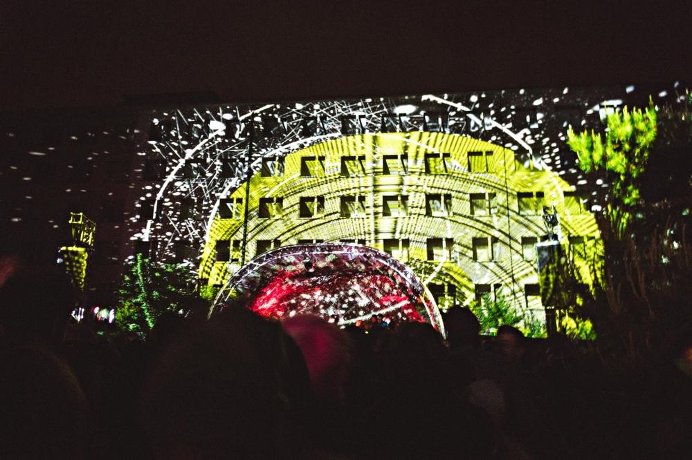 2016-05-27-herdamit-festival-prora-18.jpg