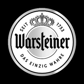 Warsteiner_bw.png