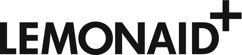 Lemonaid_logo_sw2.jpg