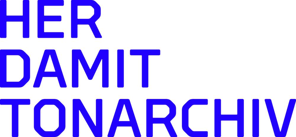 HDT_Logo_Blue.png