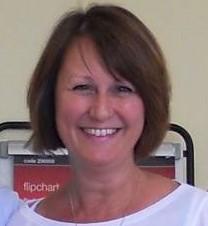 Paula Lattimer