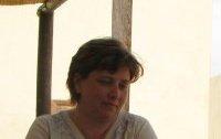 Helen McDonnell
