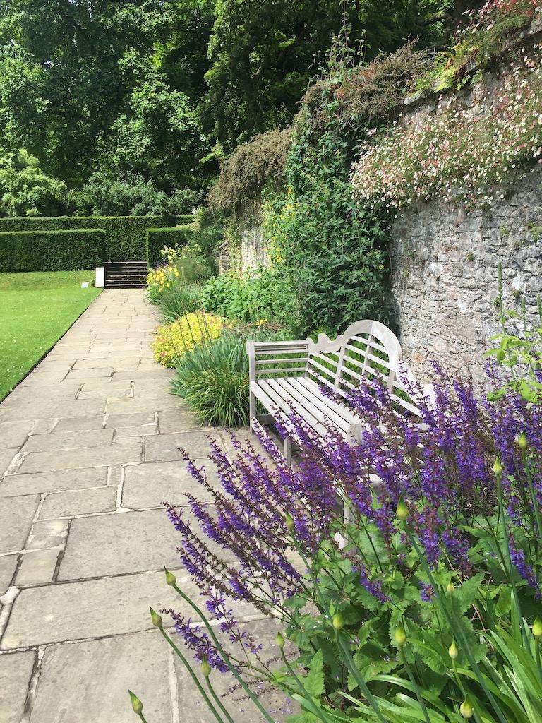 dartington_gardens.jpg