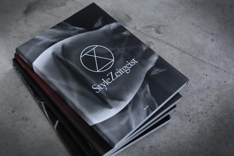SZMagazines.jpg