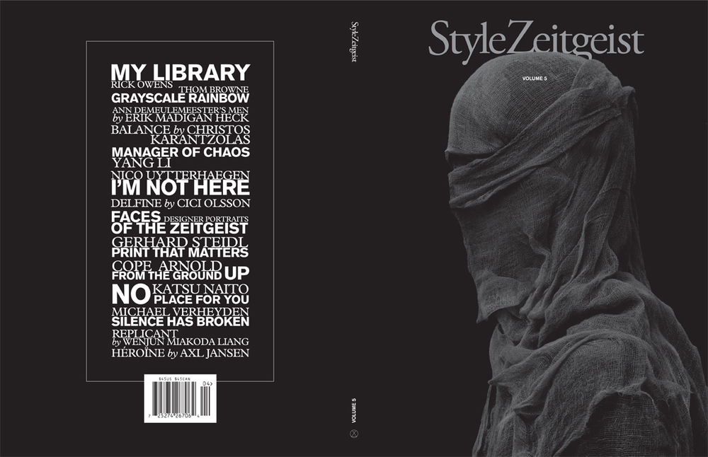 sz5coverpreview-11.jpg