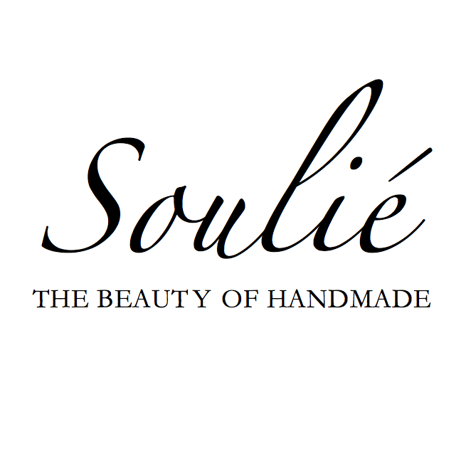 Buy Soulie Europe