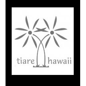 Buy Tiare Hawaii