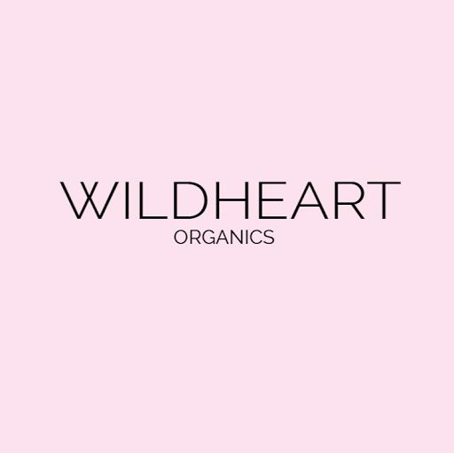 Buy Wildheart Organics