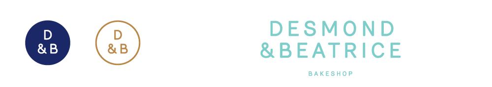 Desmond & Beatrice submarks