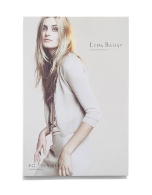 BORN_HUNGRY_Lida_Baday