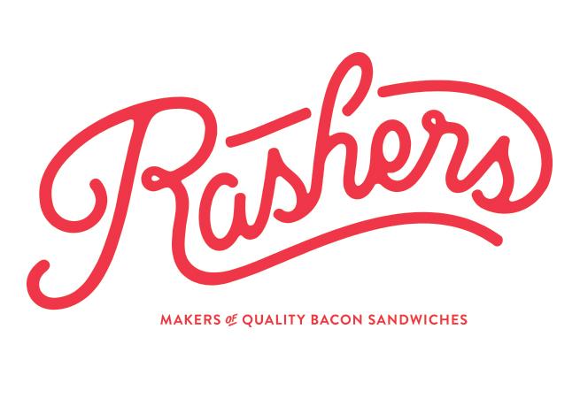 Rashers_Bacon_Logo_2.jpg