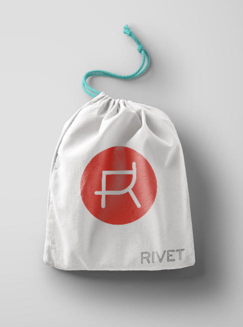 BORN-HUNGRY-Rivet-Drawstring-Sheet-Bag.jpg