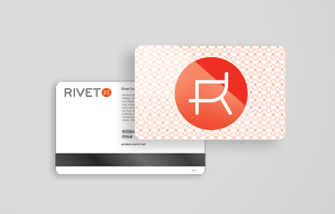 BORN-HUNGRY-RIvet-Gift-Card-2.png