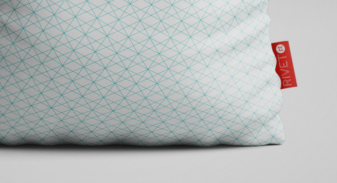 Square---Pillow-Mockup-(Freebie)-by-MassDream.png