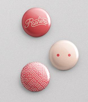 BORN-HUNGRY-Rashers-Pins.jpg