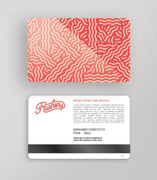 BORN-HUNGRY-Rashers-Gift-Card.jpg