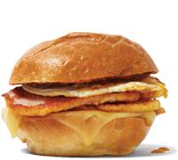 BORN-HUNGRY-Rashers-Hogtown-Sandwich.jpg