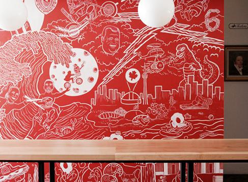 BORN-HUNGRY-Rashers-Mural.jpg