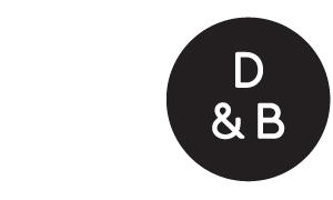 Kristina Marija Valiunas, Graphic Design, Branding, Desmond & Beatrice,, Born Hungry