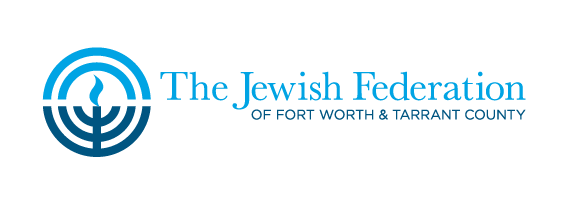 Jewish Federation of Fort Worth & Tarrant County