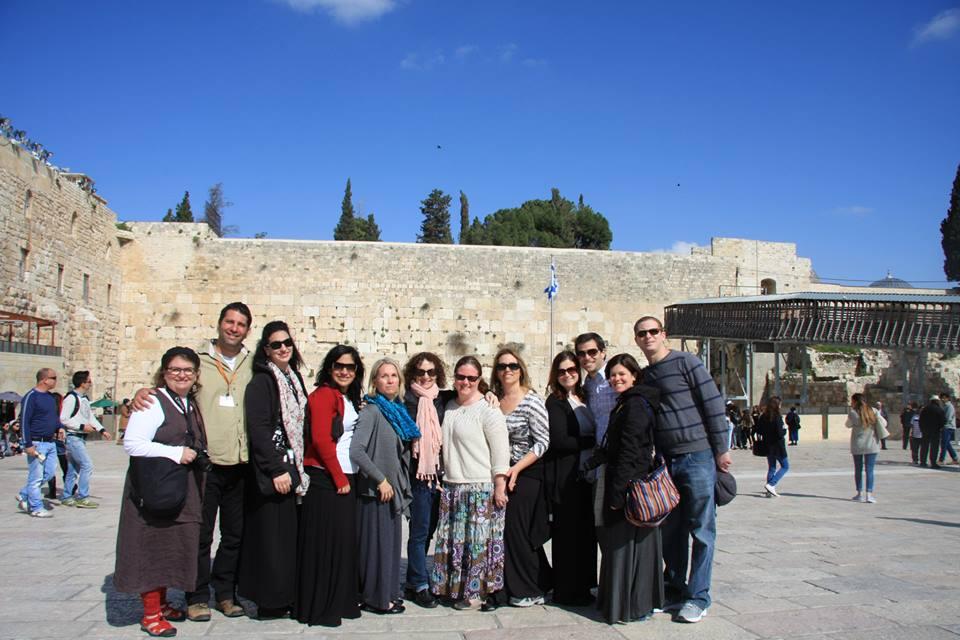 JewishFederationLeadershipGroup_March2015-5.jpg