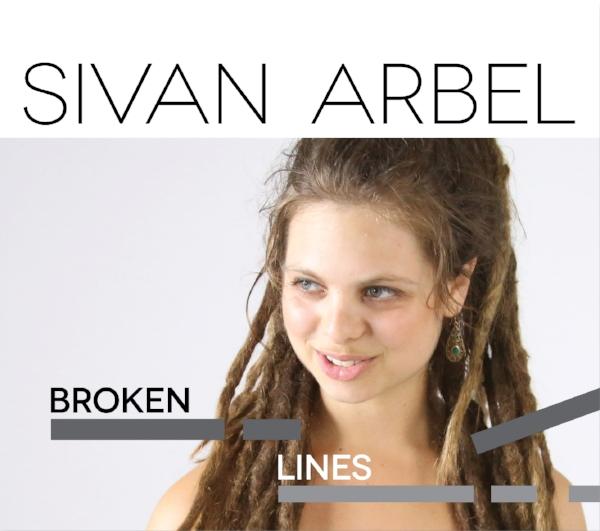 SivanArbel_CD_Cover.jpg