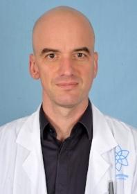 Dr. Yoav Hoffman_2.JPG