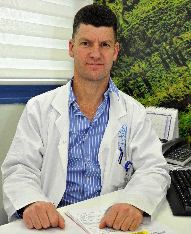 Dr. Tal_Marshak.jpg