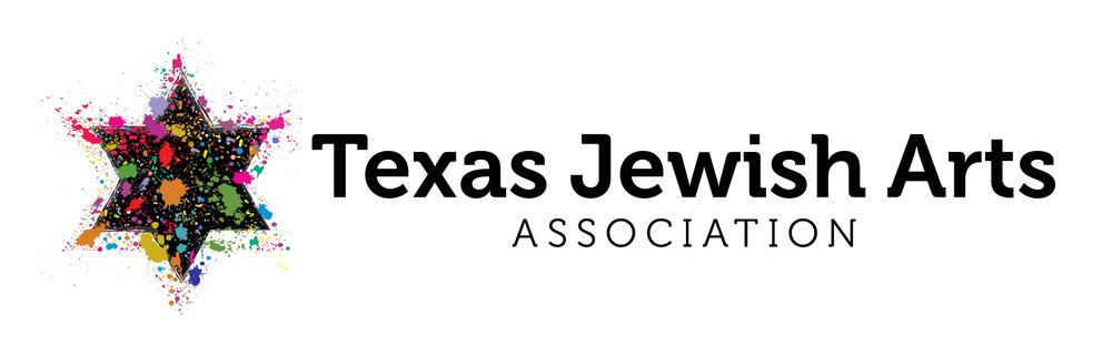 TJAA LogoFINAL2.jpg
