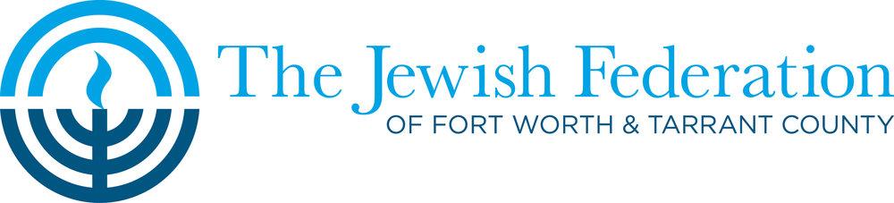 TJF_Logo_2C_FWTC_RGB.jpg