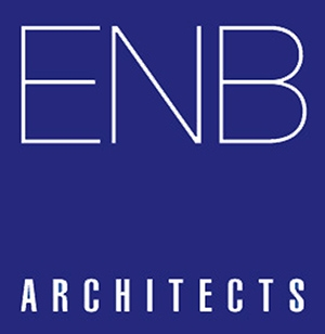 ENB Architects
