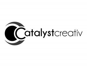 CatalystCreativ-300x231.jpg