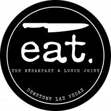 eat-v15-220x220.jpg