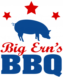 Big-Erns-Logo-new-blue-print-252x3001.png