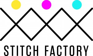 stitchfactory-logo-300x181.jpg