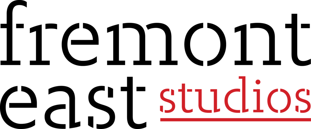 Fremont-East-Studios_NEW-Logo_Black-Red.png